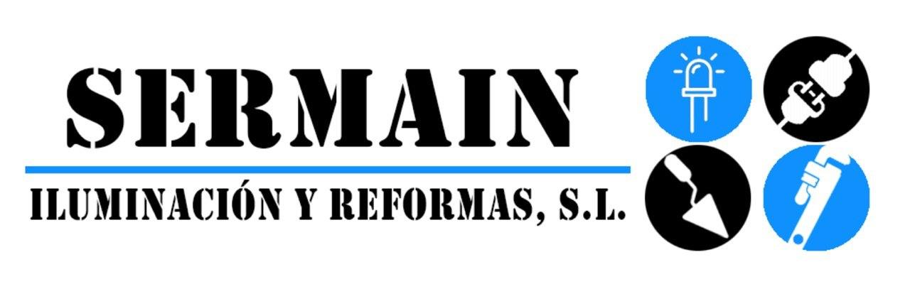 Sermain Iluminación y Reformas SL