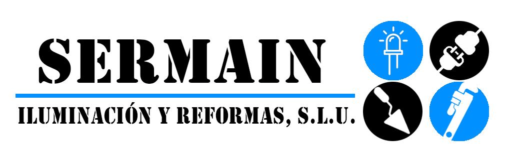 Sermain Iluminación y Reformas SLU